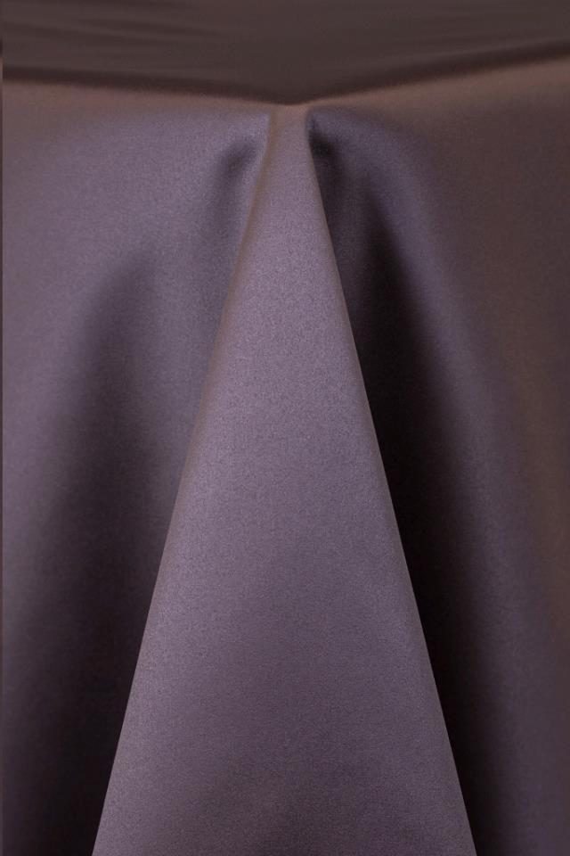 Where to find WISTERIA LAMOUR MATTE SATIN LINENS in Colonial Heights