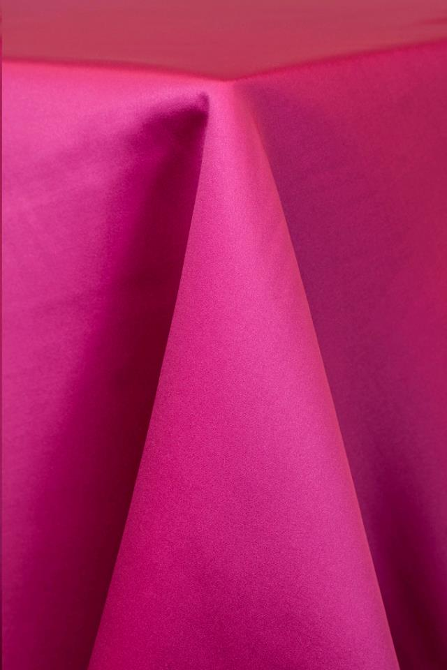 Where to find HOT PINK LAMOUR MATTE SATIN LINENS in Colonial Heights