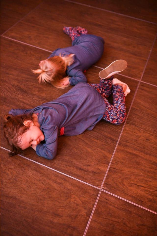 Rustic Dance Floor Rentals Colonial Heights Va Where To