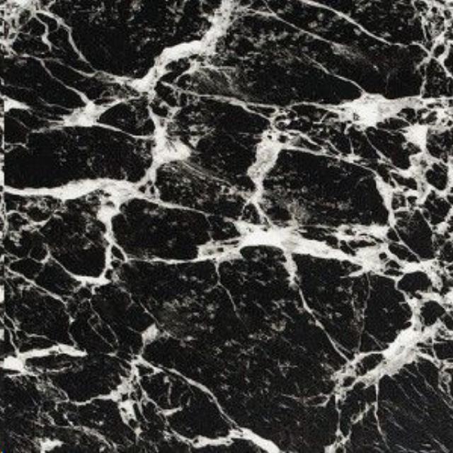 Black Marble Dance Floor Rentals Colonial Heights Va