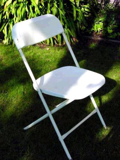 Where to find METAL FRAME CHAIRS in Colonial Heights