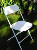 Rental store for METAL FRAME CHAIRS in Colonial Heights VA