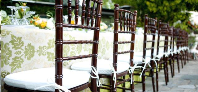 chiavari chairs rentals colonial heights va where to rent