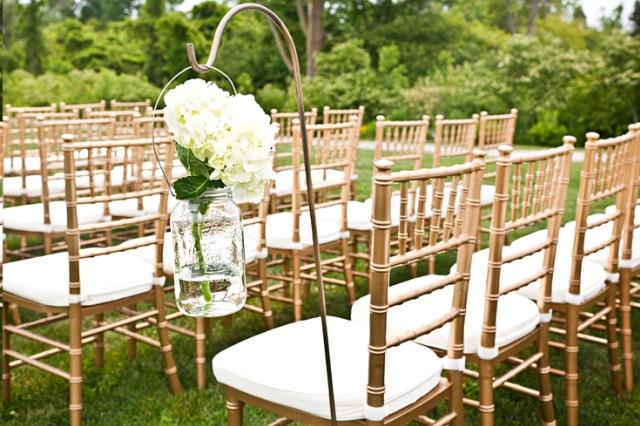 Where to find CHIAVARI CHAIRS in Colonial Heights