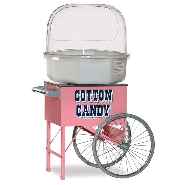 Where to find COTTON CANDY MACHINE in Colonial Heights
