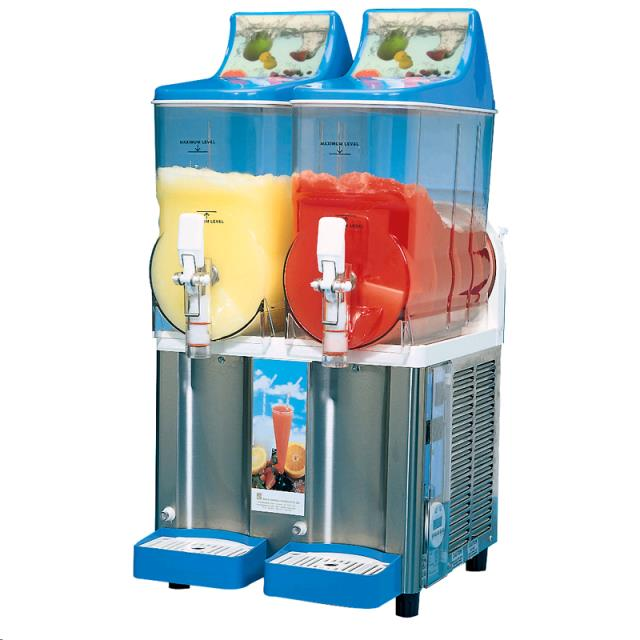 Where to find SLUSH MACHINES in Colonial Heights