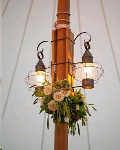 Where to find LIGHTS,  ONION LAMP LARGE in Colonial Heights