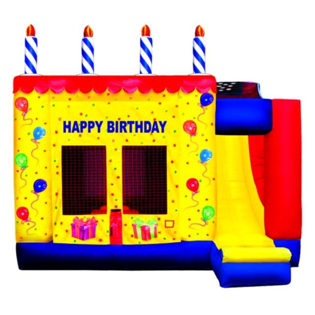 Where To Find MOONWALK BIRTHDAY CAKE COMBO In Colonial Heights