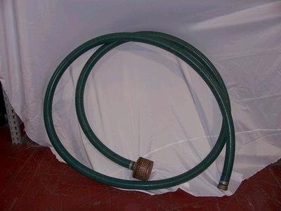 SUCTION HOSE 3 INCH X20 FOOT Rental Colonial Heights VA, Rent ...